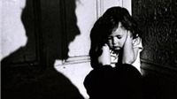 Có nạn nhân bị xâm hại phải bỏ đi biệt xứ, rối loạn tâm thần, tự tử