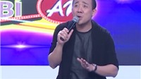 VIDEO: Trấn Thành 'chế' hit của Sơn Tùng M-TP thành…vọng cổ