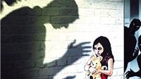 Đau lòng bé gái 15 tuổi bị xe ôm xâm hại từng muốn giết người