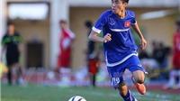 Sao HAGL khỏe nhất U20 Việt Nam, Hữu Thắng sợ mặt cỏ nhân tạo
