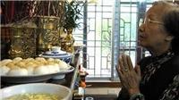Người Việt nổi lửa, cúng bánh trôi Tết Hàn thực có liên quan đến Giới Tử Thôi Trung Quốc?