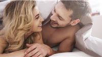 Kiêng cữ sex nguy hiểm thế nào với sức khỏe?