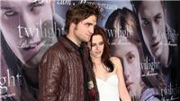 Kristen Stewart và Robert Pattinson có thể 'tái hợp' trong 'Chạng vạng' phiên bản mới