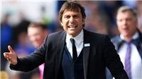 Vì sao Chelsea không sụp đổ và vẫn sẽ vô địch mùa này?