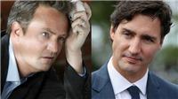 Sau 35 năm bị 'tẩn', Thủ tướng Canada muốn so găng 'trả thù'