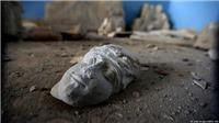 Bộ trưởng Văn hóa G7 họp bàn về nạn buôn bán cổ vật trái phép