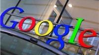 Google dùng trí tuệ nhân tạo kiểm duyệt nội dung trên YouTube