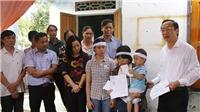 Cô gái 19 tuổi hiến tạng mẹ cứu người được Chủ tịch nước gửi Thư khen