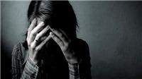 Trầm cảm khiến hàng triệu người Việt mất sức lao động