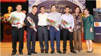 Trước giờ G Cánh diều 2017: Điện ảnh Việt nhiều tài năng nhưng thiếu đất diễn