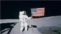 Phi hành gia NASA kể chuyện 'người ngoài hành tinh cứu nhân loại khỏi chiến tranh hạt nhân'