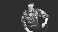 Nathan Lee 'chi đẹp' để hát 'Boleero' kiểu hiện đại