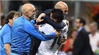 Zinedine Zidane & bí quyết trở thành siêu HLV của Real Madrid