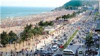 Công nhận Sầm Sơn là thành phố thuộc tỉnh Thanh Hóa