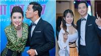 Những khoảnh khắc rất sinh viên của Phan Anh, Huyền My, Trang Moon