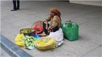 VIDEO: 'Chưa giàu đã già' - nỗi lo chẳng của riêng ai