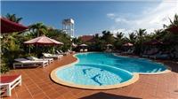 Những resort nào có giá 1.000.000 VNĐ trong dịp nghỉ lễ 30/4-1/5?