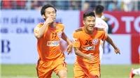 NGHỊCH LÝ bóng đá trẻ Việt Nam: 'Người ăn không hết, kẻ lần chẳng ra'