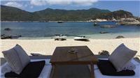 Resort sang chảnh bậc nhất Việt Nam có gì đặc biệt?