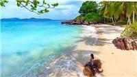 Hòn Móng Tay: Thiên đường giữa đảo ngọc Phú Quốc