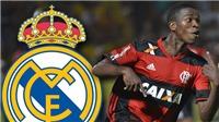 CHUYỂN NHƯỢNG 22/5: Real sắp có chữ ký trị giá 45 triệu euro. Man United thúc đẩy thương vụ Bernardo Silva