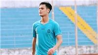Việt kiều về V.League: Thiên đường có gọi tên?