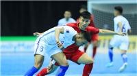 Tuyển Việt Nam thua ngược Malaysia 1-2 khi trận đấu chỉ còn 2,5 giây