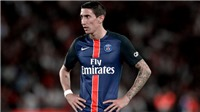 CẬP NHẬT tối 22/6: Courtois trì hoãn gia hạn hợp đồng vì… Lukaku. Juventus chính thức có tân binh chất lượng