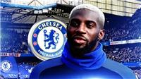 CẬP NHẬT sáng 14/7: Chelsea mua Bakayoko với giá 39 triệu. Rooney tái hiện siêu phẩm vào lưới Arsenal. Barca đã có Semedo