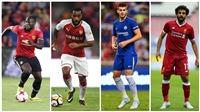 7 đội hàng đầu Premier League cần làm gì tiếp để cạnh tranh danh hiệu?