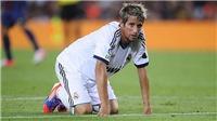 CẬP NHẬT tối 4/7: Sanchez được khuyên rời Arsenal. Cầu thủ hay nhất U21 châu Âu thích Barca hơn Real