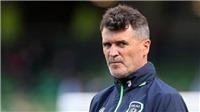 Roy Keane: 'Giggs ngày nay phải đáng giá 2 tỷ bảng'