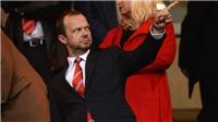 Man United cần làm gì trong những ngày cuối thị trường chuyển nhượng?