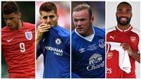 Goi tên 10 cầu thủ đáng xem nhất Premier League mùa 2017/2018