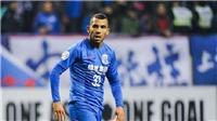 Tevez chê bóng đá Trung Quốc 'thiếu tố chất', chậm hơn châu Âu 'nửa thế kỉ'
