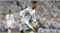 Video clip highlights bàn thắng trận Alaves 1–2 Real Madrid