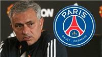 CẬP NHẬT tối 10/11: De Bruyne hay nhất Premier League. David Luiz muốn tới Barca. Mourinho được khuyên sang PSG