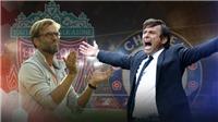 Liverpool-Chelsea (0h30, 26/11): Hazard - Morata tuyệt hay nhưng Salah sẽ khiến Chelsea hối tiếc
