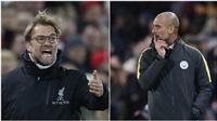 CẬP NHẬT sáng 16/12: Klopp khẳng định Man City vô địch Premier League. Milan sắp bị cấm chuyển nhượng