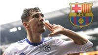 CẬP NHẬT tối 5/12: 'M.U đủ sức vô địch Champions League'. Fabregas từng bị Conte 'trảm'