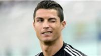 Fan Barca tố Ronaldo đã... 'mua' danh hiệu Quả bóng vàng 2017