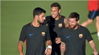 Neymar 'hối hận' khi tới PSG, bắt đầu thấy 'nhớ' Barca