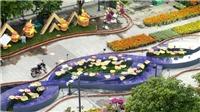 Những nét văn hóa rất… Sài Gòn
