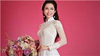 Hoa hậu Phụ nữ Việt Nam qua ảnh trở lại với phiên bản mới