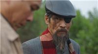 Xem tập 17 'Người phán xử': Dân mạng lo cho số phận Thế 'chột'