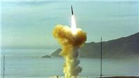 Phóng thử tên lửa đạn đạo xuyên lục địa, Mỹ lại muốn 'dọa' Triều Tiên?