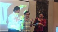 Nhà văn Nguyễn Nhật Ánh: Đạp xích lô để trở nên… giàu có