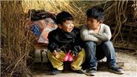 'Anh em siêu quậy': 'Nhóc trùm phiên bản Việt' đối đầu 'bom tấn ngoại'
