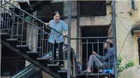 Phim 'Có căn nhà nằm nghe nắng mưa' mang 'tông màu' hoài niệm