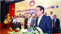 Việt Nam sẽ là Chủ tịch Hiệp hội Xuất bản Đông Nam Á
